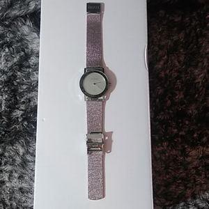 Skagen vintage watch